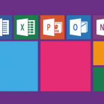 programy MS Office